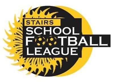 STAIRS School Football League Season 2