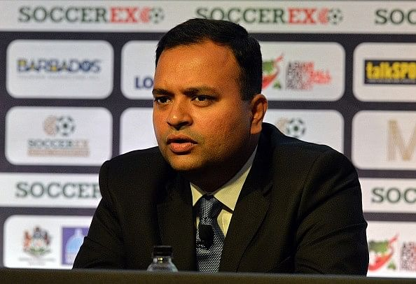 India could have just one football league in 3-5 years