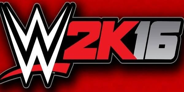 Rapper on WWE 2K16 red carpet, Ryback and PTP fallout videos