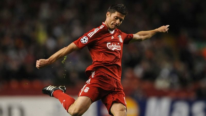 5 midfielders who were never replaced by their clubs