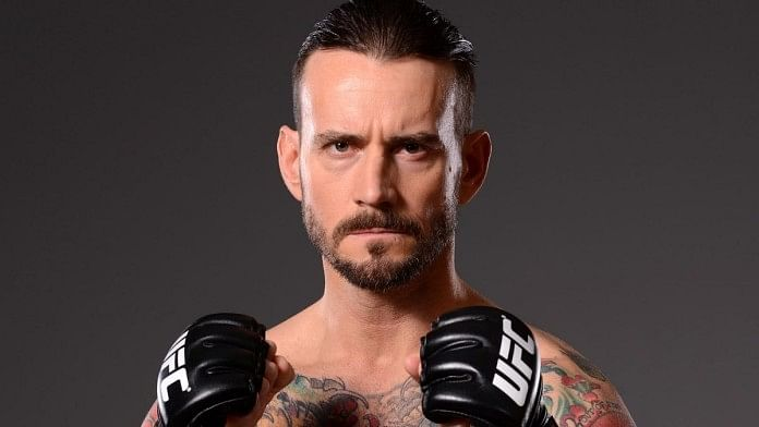 Update on Punk's UFC debut, UFC Fight Night 75 odds and favourites