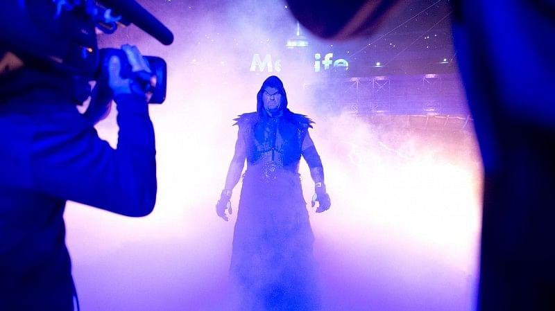 WWE Top 5 rumors of the week and analysis : 27 September, 2015