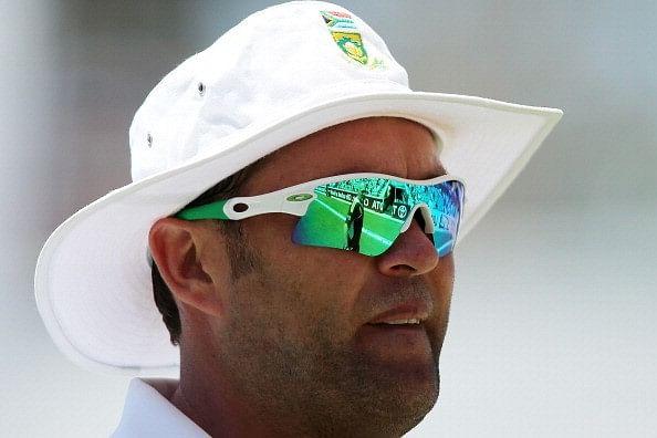Jacques Kallis backs Virat Kohli to lead India in all three formats