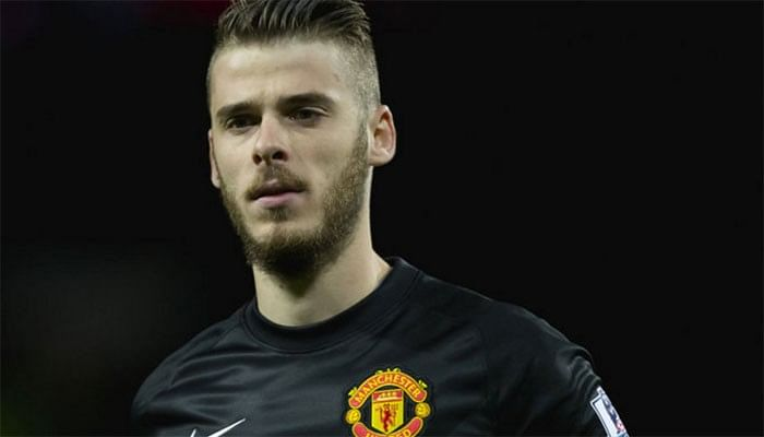 La Liga president believes Real Madrid's version of De Gea deal more truthful than Manchester United's