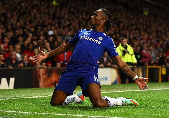 What is Didier Drogba's net worth and salary?
