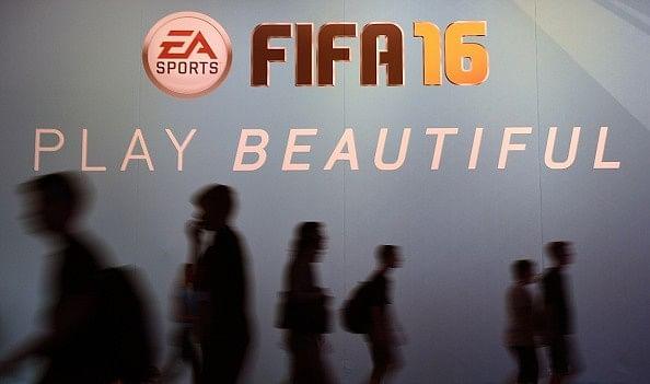 Top 50 FIFA 16 Player Ratings (20-11)