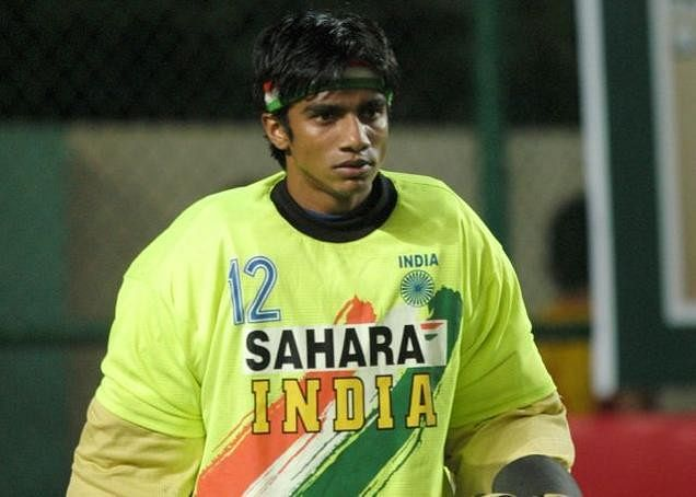 Why the Hockey India League need to relook the decision to bar players over the age of 30 from featuring in its auction
