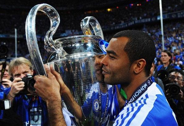 5 Most successful Premier League transfer deadline day deals