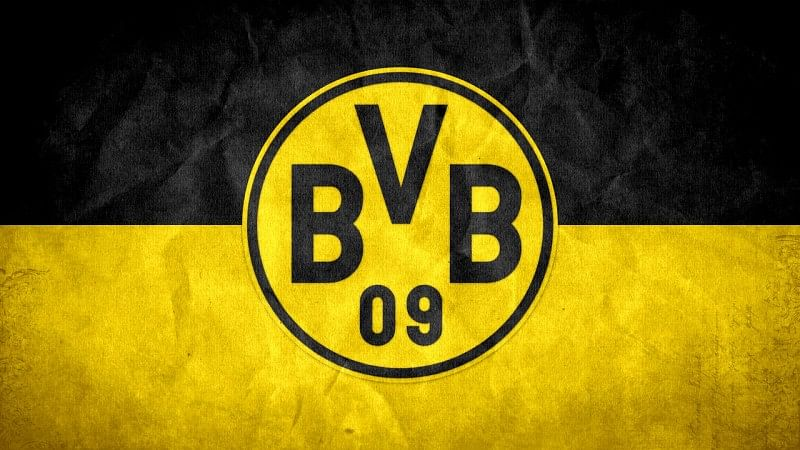 Borussia Dortmund to play friendly in India?