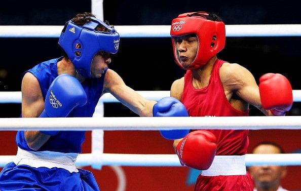 Tough World Championship qualifying rules will hurt Indian boxers