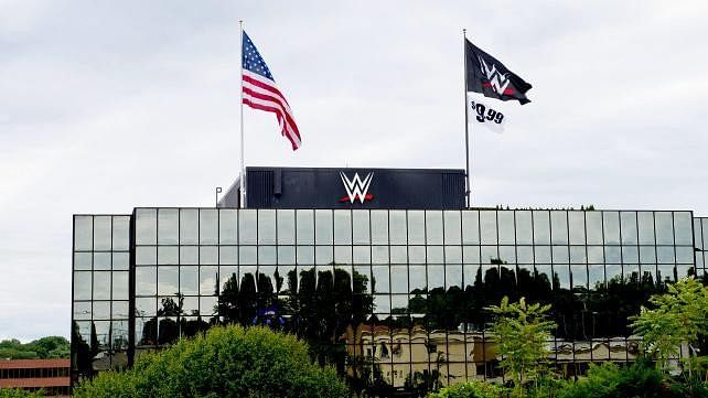 WWE issues statement on fan entering the ring, Cena grants wish, new website poll