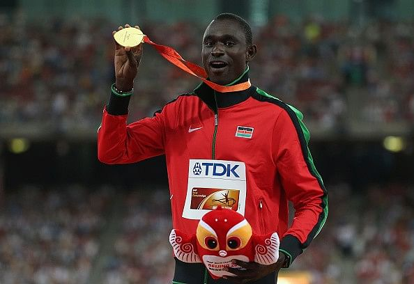 IAAF World Championships 2015- The Kenyans dominate but how will the US bounce back?