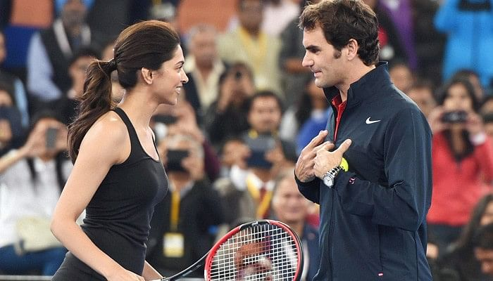 The return of the IPTL brings plenty of excitement to Asian tennis fans