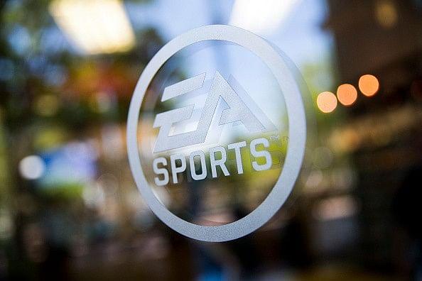 Top 50 FIFA 16 Player Ratings (50-41)