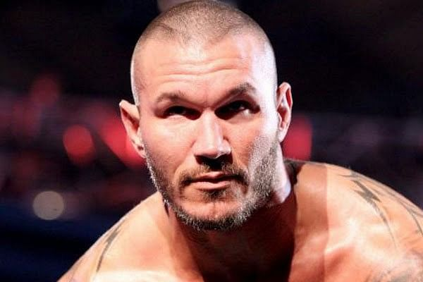 Update on Randy Orton's status with WWE, The Four Horsemen reunion, Brie worried