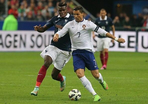 Top 5 fixtures to watch during the international break