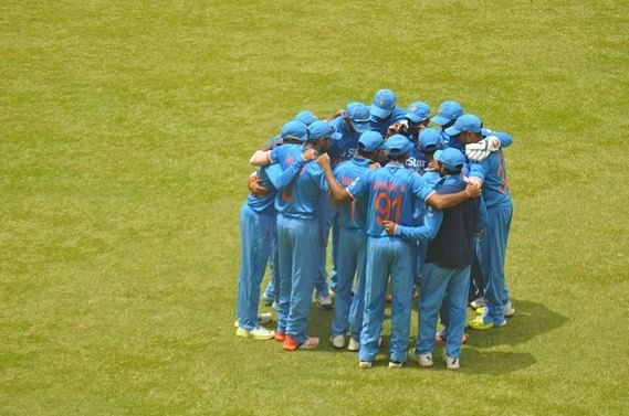Gurkeerat Singh's all-round heroics cap off impressive India 'A' victory over strong Bangladesh 'A' side