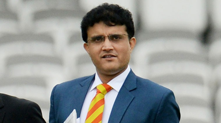 VVS Laxman hails Sourav Ganguly's appointment as CAB President as a positive step for Indian cricket