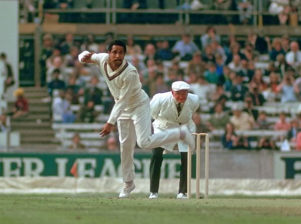 Stats: Some lesser known facts about Sir Gary Sobers