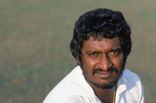10 things you should know about Gundappa Viswanath