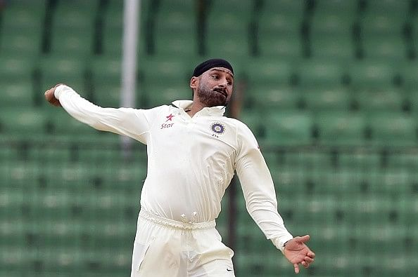 Is it the end of the road for Harbhajan Singh?