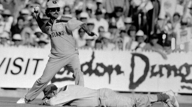 Top 5 ODI batsmen who made the opposition pay dearly for dropping their catch