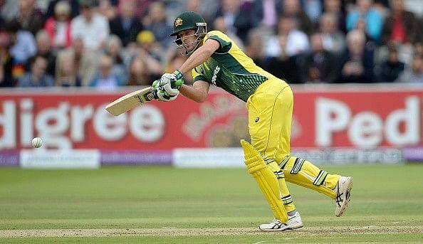 Matthew Hayden wants both Joe Burns and Cameron Bancroft to be part of Australian Test team