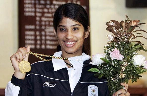Joshana Chinappa to open JSW Squash Circuit In Mumbai