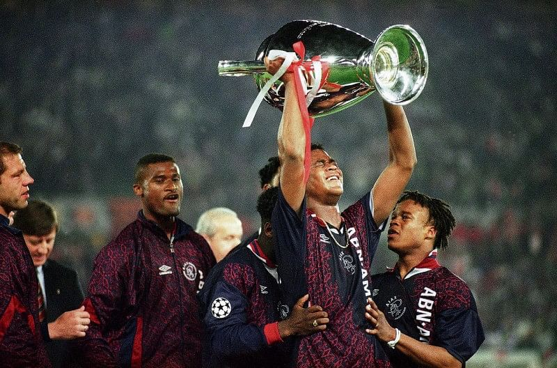 7 things you should know about UEFA Champions League