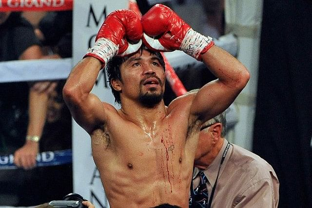 Manny Pacquiao Bienvenue Dans Sa Nouvelle Maison A 125m 111746 in addition Dole To Lessen Filipino Tnts In South Korea in addition P264003 further Jinkee Pacquiao On Maxim Magazine further Manny Pacquiao Sights Set Philippines President Hangs Gloves. on manny pacquiao house in philippines