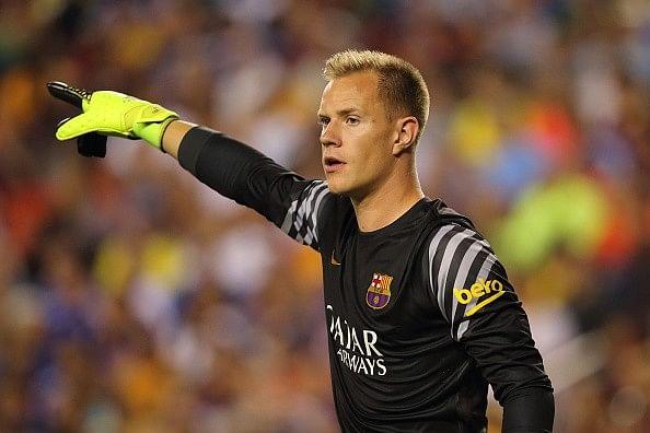 FIFA 16: Top 10 Barcelona player ratings