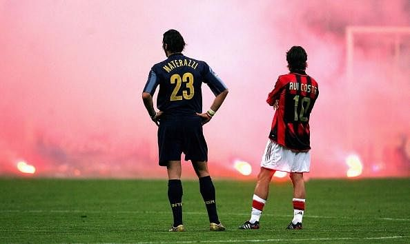 Derby della Madonnina: Inter Milan vs AC Milan - 4 things to watch out for
