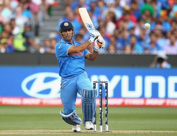 MS Dhoni is the best all-rounder in the world, claims Lance Klusener