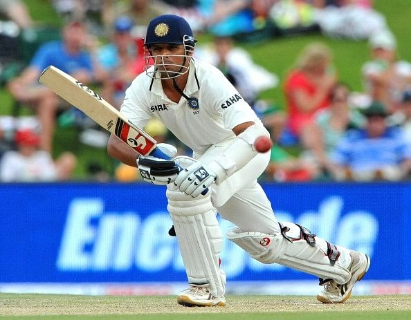 Rahul Dravid - The man who gave us so many memories without expecting anything in return