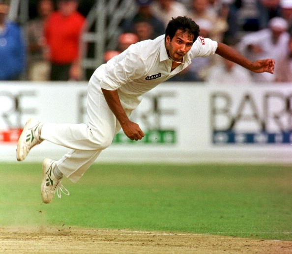 6 Unfancied Indian bowlers who came up with superhuman spells
