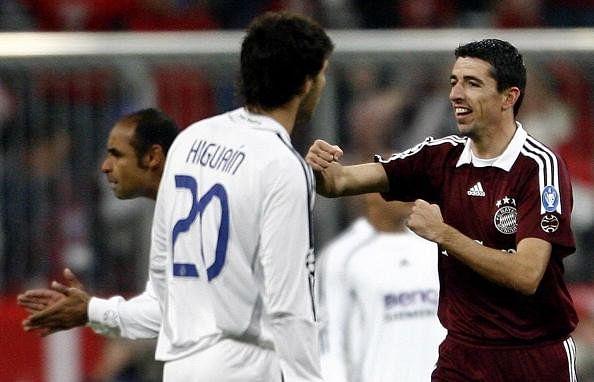 Fastest goals - 5 Records Lionel Messi and Cristiano Ronaldo can break in the 2015-16 Champions League