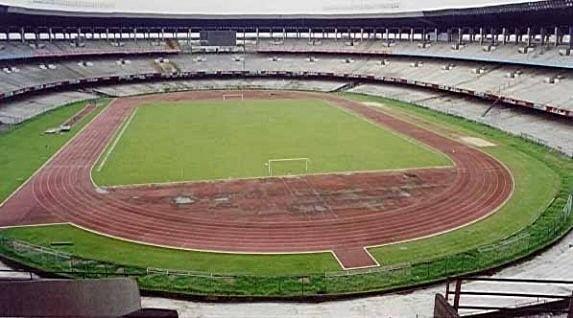 Atletico de Kolkata face practice ground predicament