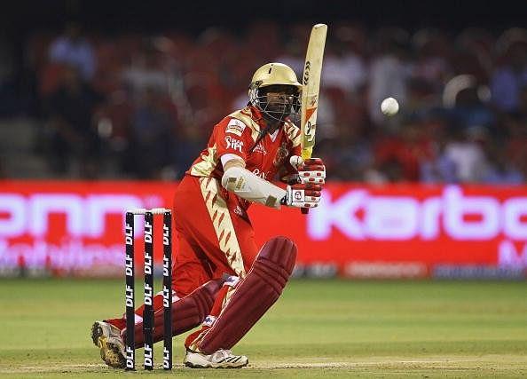 Sridharan Sriram to join Australian team as consultant for Bangladesh tour