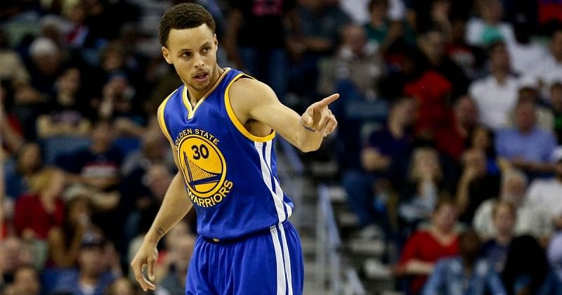 Steph Curry gifts goodies to 10-year-old fan with agressive brain tumour, Paul Pierce retirement news