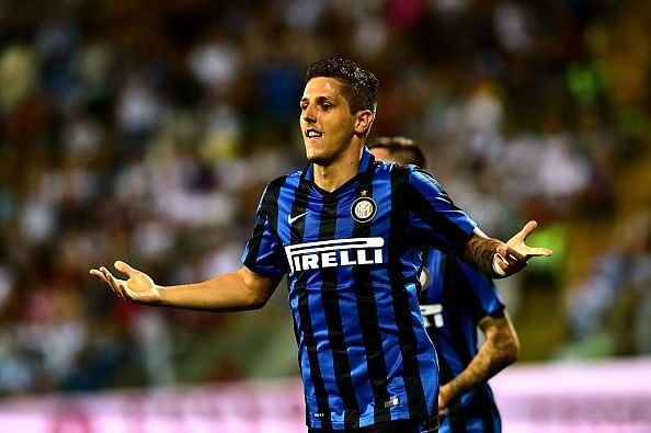 Best summer transfer signings in the top 5 European leagues