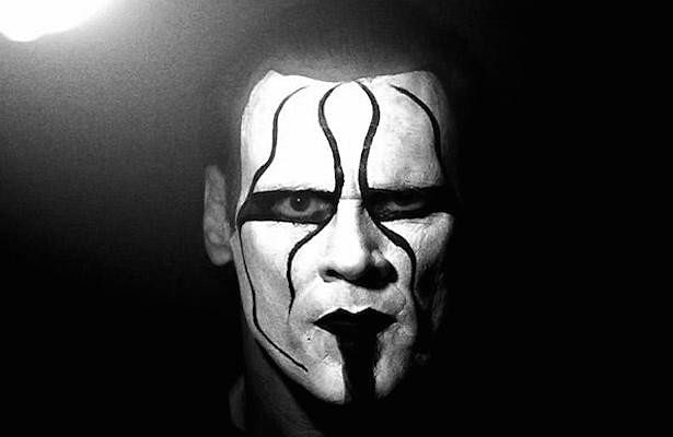 Thoughts behind bringing Sting into WWE, will Hogan be back in the WWE?