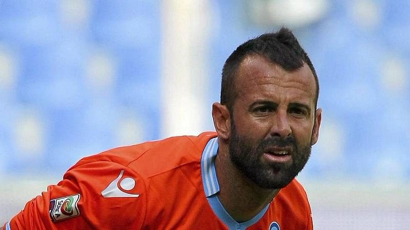 ISL: Delhi Dynamos FC sign ex-Napoli Goalkeeper Toni Doblas