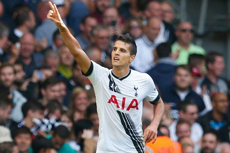 Tottenham Hotspur 4-1 Manchester City: Five talking points