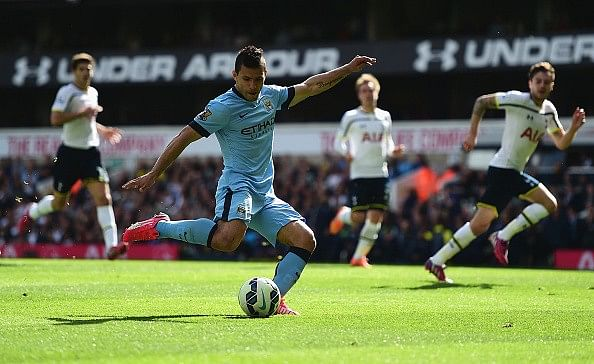Tottenham Hotspur vs Manchester City preview: Match time, live telecast, possible lineups and prediction