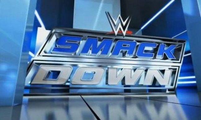WWE Smackdown spoilers & analysis: 24th Sep 2015