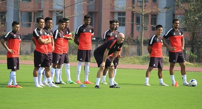 Oman vs India - 2018 FIFA World Cup Qualifier: Preview, Team News, Prediction, Betting Odds