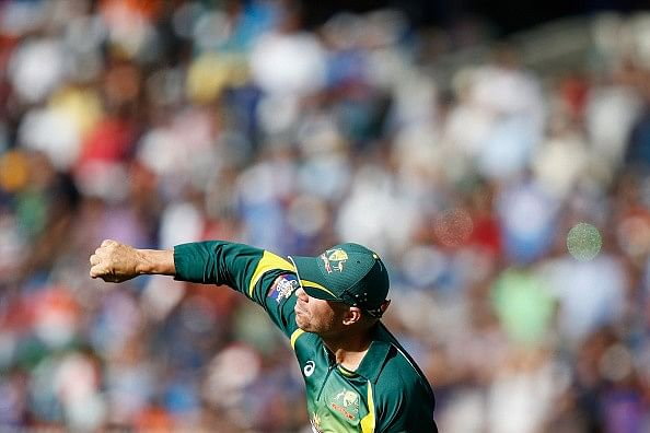 5 strongest throwing arms in cricket today