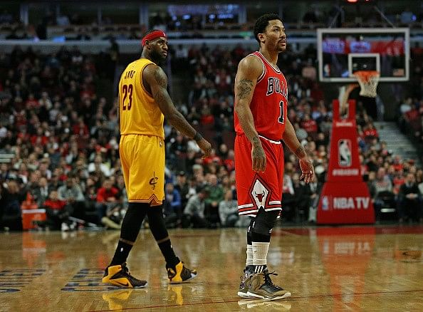 NBA Opening Night Cavs vs Bulls preview: Projected line-ups, team news, TV info, predictions