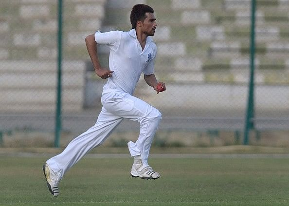 5 Talented Pakistani Bowlers Whose Careers Were Cut Short by Bans