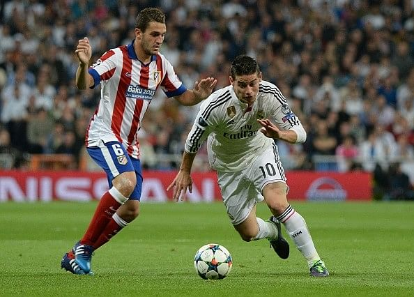 Atletico Madrid vs Real Madrid: Preview, Live stream & TV channel info, Team News, Prediction, Betting odds